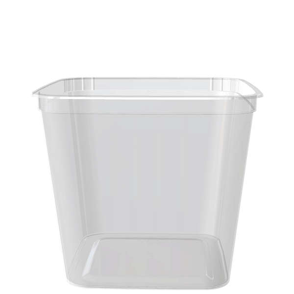 A computer generated rendering of the J5151 Container