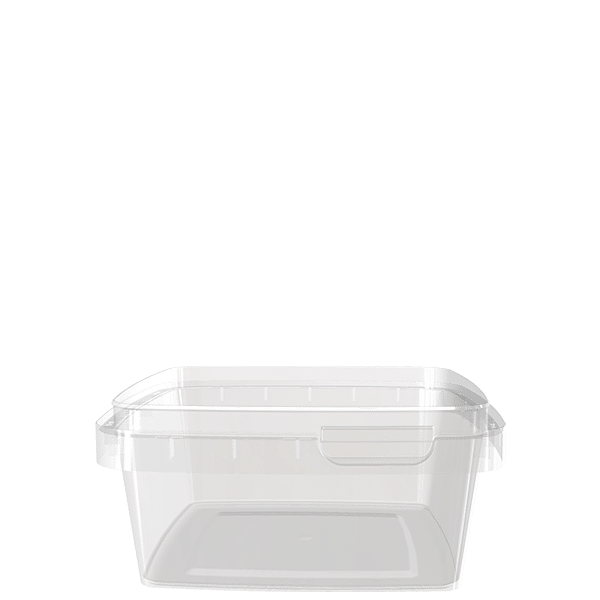 A computer generated rendering of the M851 Container