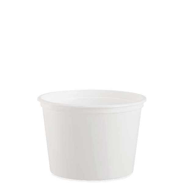 A computer generated rendering of the 1051 Container