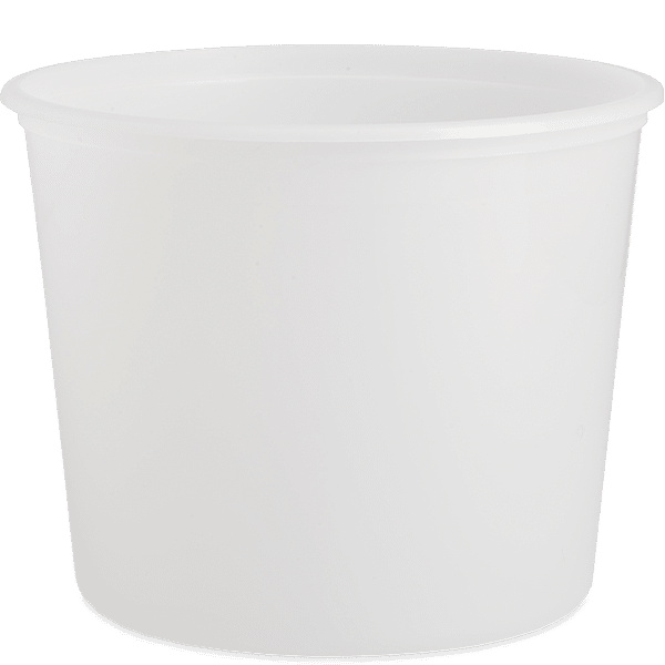A computer generated rendering of the 17251 Container