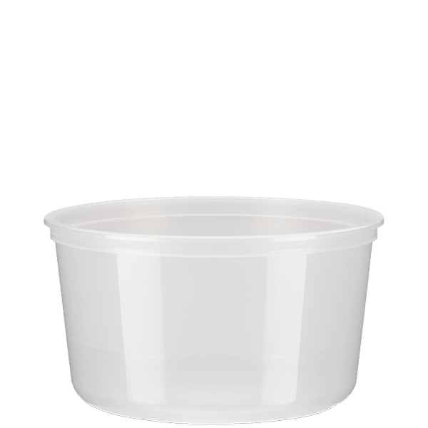 A computer generated rendering of the B4051 Container