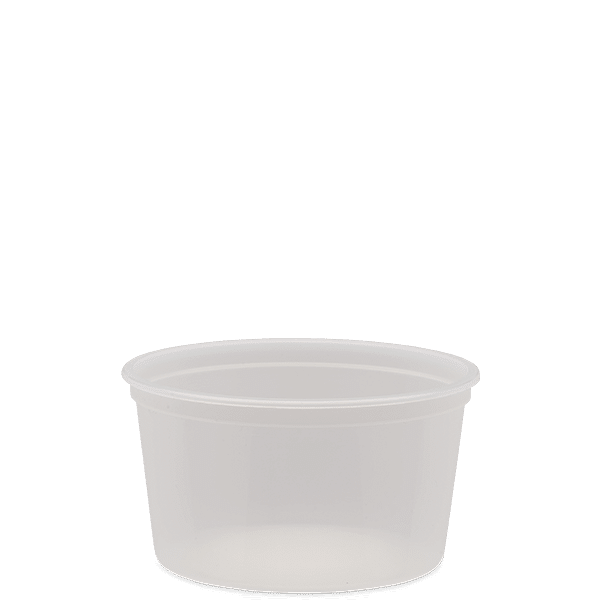 A computer generated rendering of the C851A Container