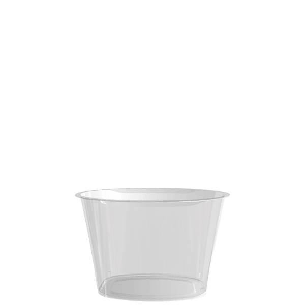 A computer generated rendering of the E451 Container