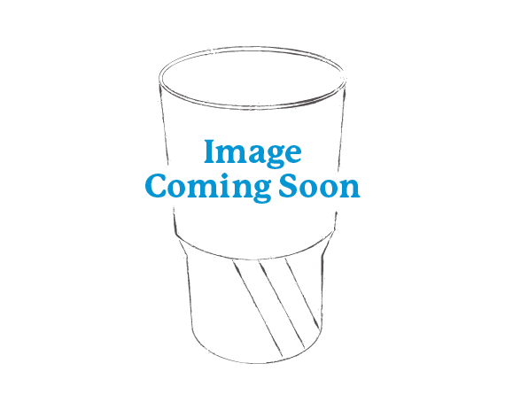 A temporary image showing a generic sketch of a drink cup