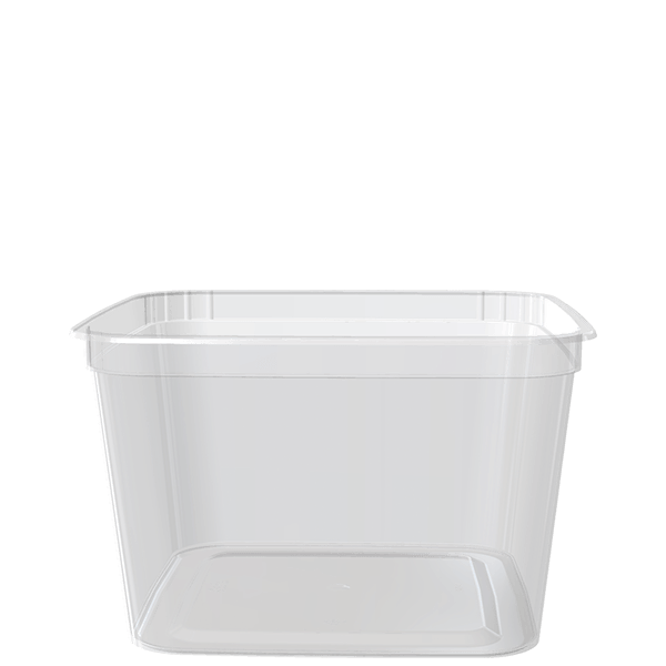 A computer generated rendering of the J3851 Container